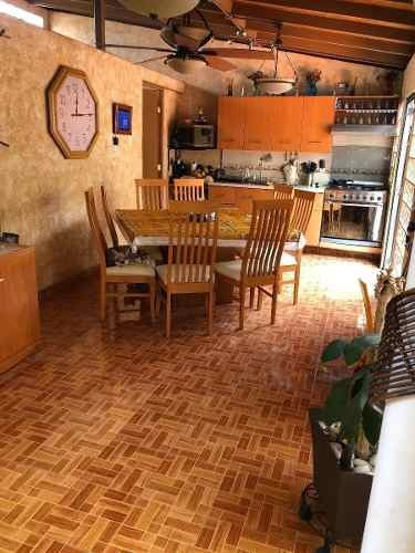 casa en venta con uso de suelo mixto en iztapalapa