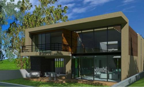 casa en venta, condado de sayavedra