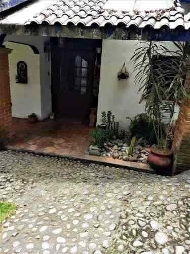 casa en venta condado de sayavedra