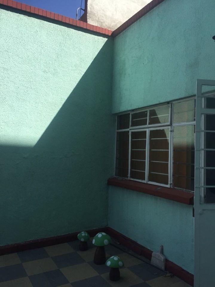 casa en venta condesa yautepec