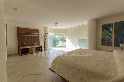 casa en venta condominio acapulco