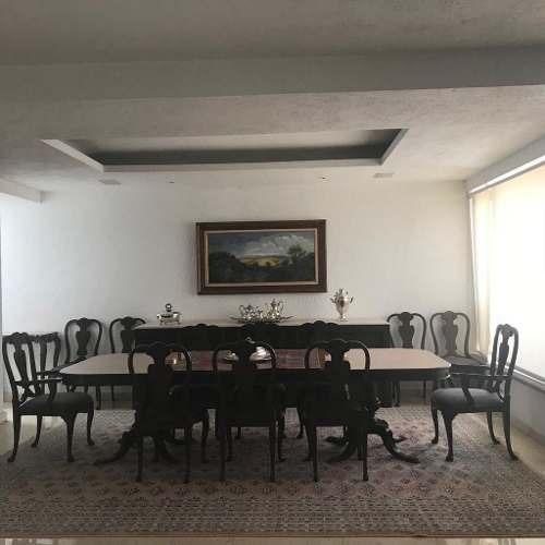 casa en venta condominio antigua/aviara, alta lomas