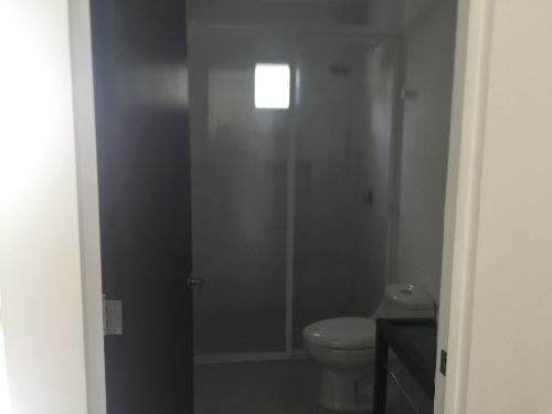 casa en venta condominio carlota cuernavaca
