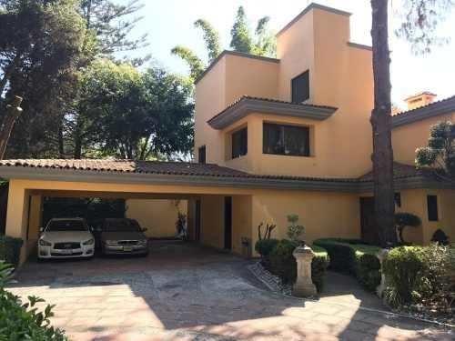 casa en venta condominio col. florida cdmx.