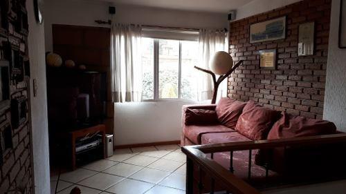 casa en venta condominio la gavia ii