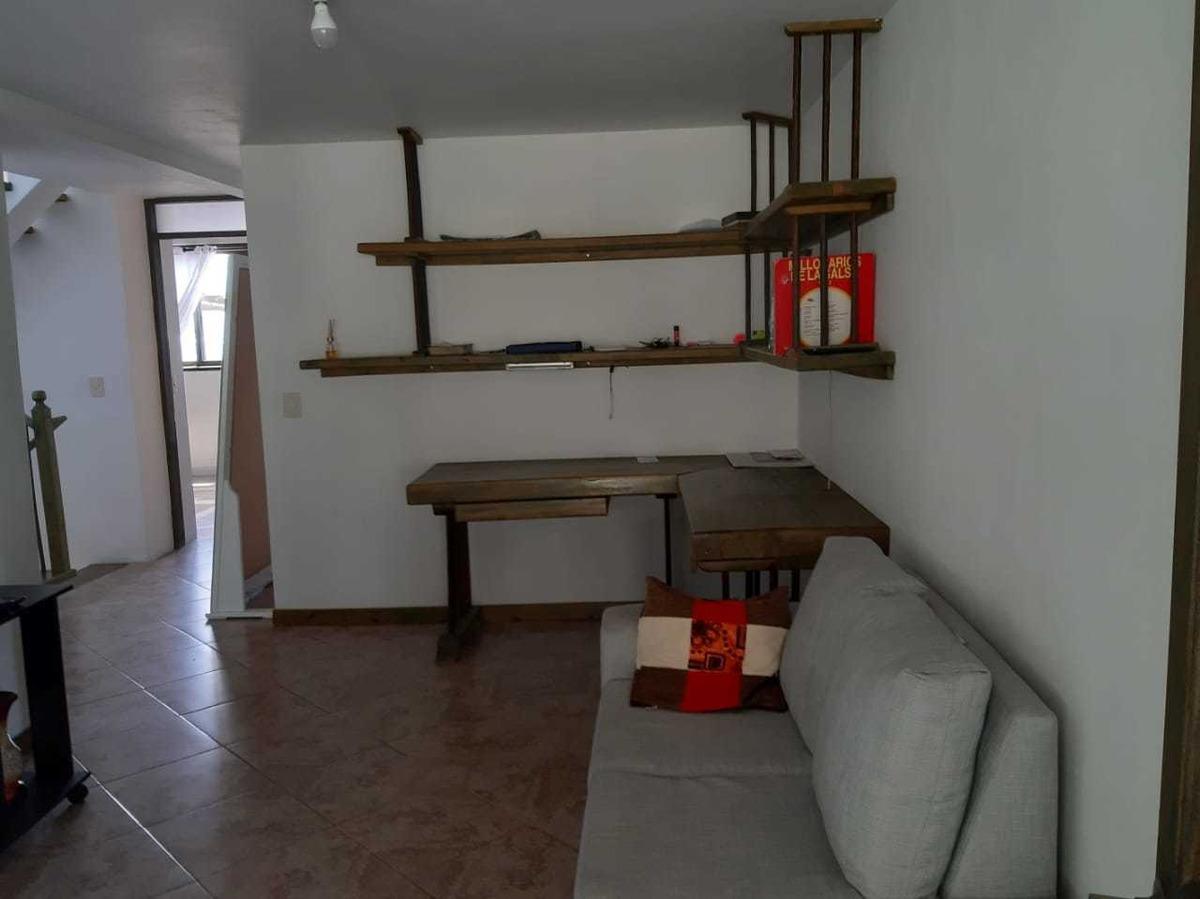 casa en venta condominio la palma la ceja ant