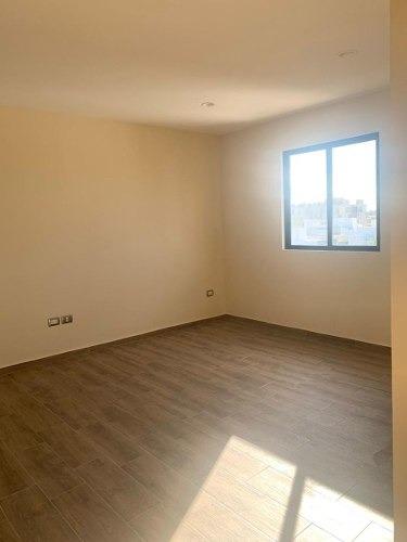 casa en venta condominio  la vista