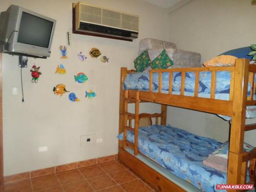 casa en venta conjunto los corales i i