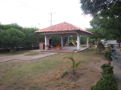 casa en venta conjunto plazuela los libertadores