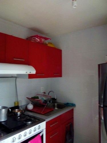casa en venta conjunto real de verona tecamac