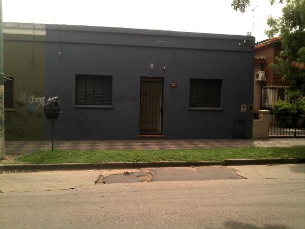 casa en venta!! constanzo 189