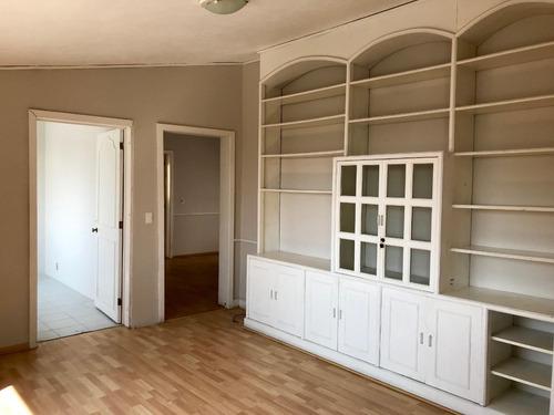 casa en venta contadero