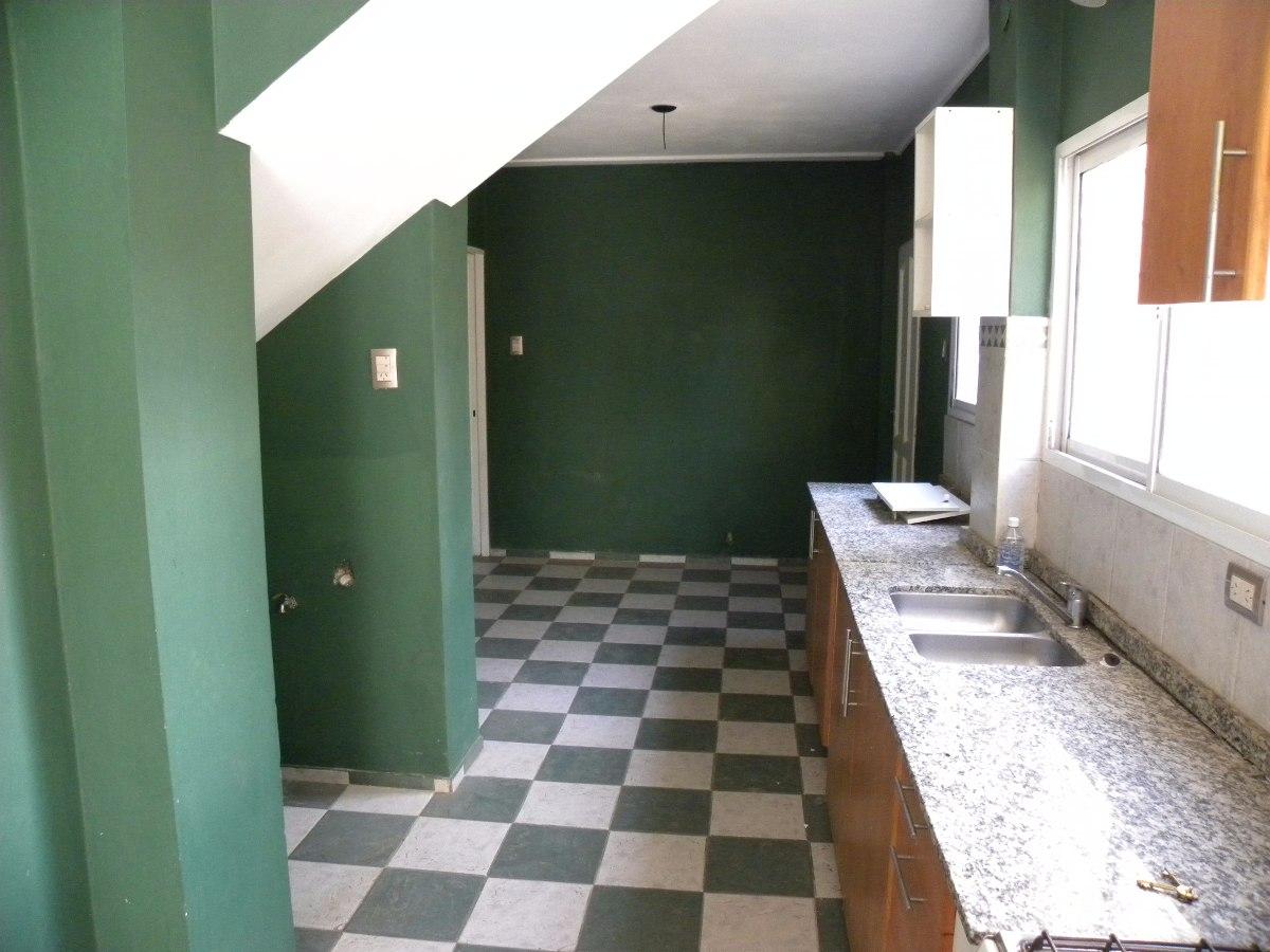 casa en venta córdoba capital.