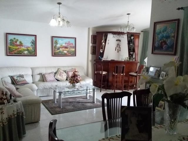 casa en venta corinsa cagua mls 20-12996 jd