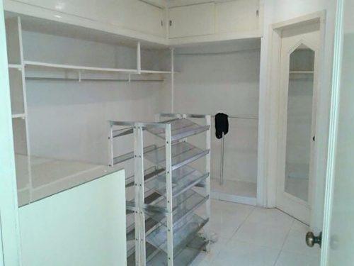 casa en venta costa de oro / cherna