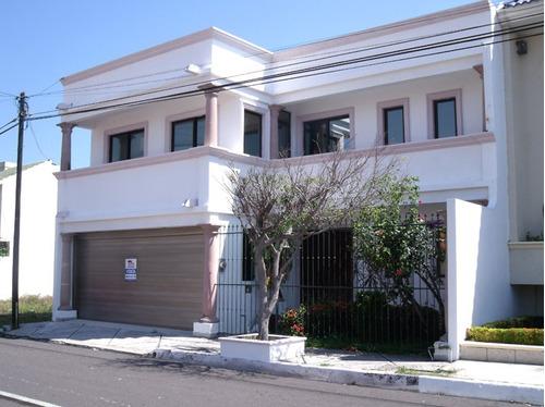 casa en venta costa de oro cherna