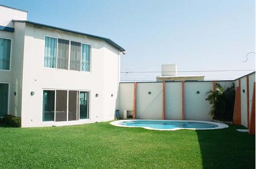 casa en venta costa de oro huachinango