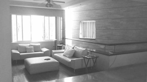 casa en venta costa de oro / mero