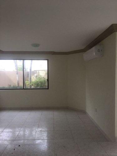 casa en venta costa de oro sierra