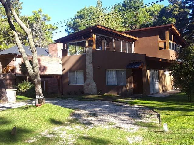 casa en venta costa del este 5 ambientes