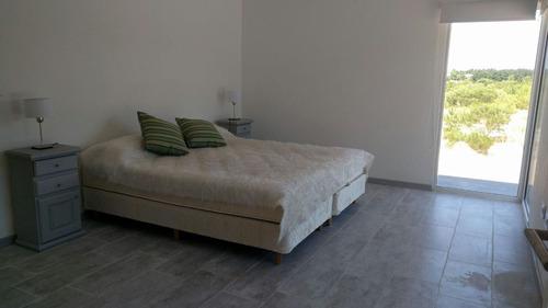 casa en venta costa esmeralda 4 ambientes