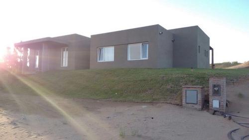 casa en venta costa esmeralda, ecuestre lote 423