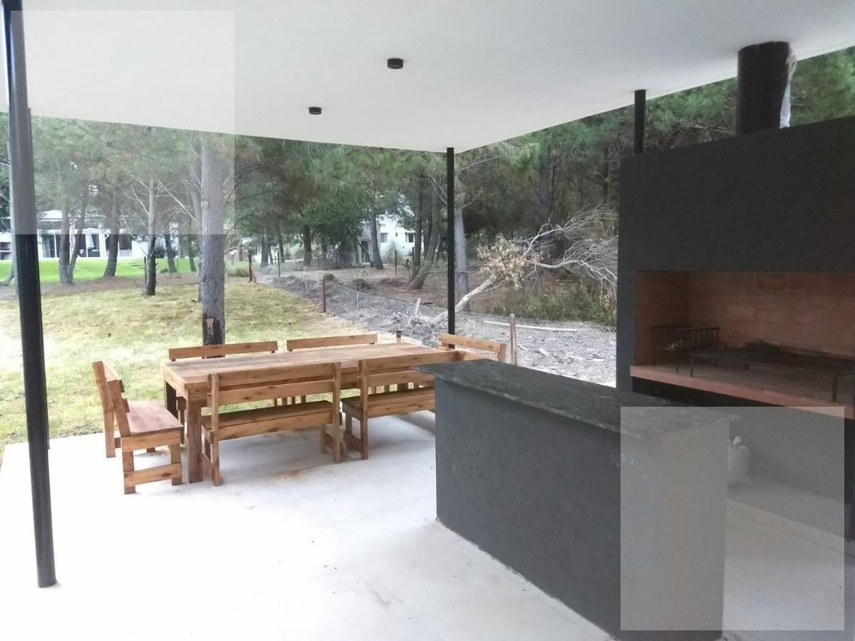 casa en venta costa esmeralda residencial