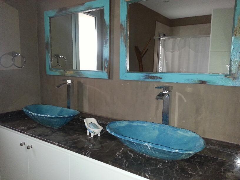 casa en venta costa esmeralda, residencial i lote 135