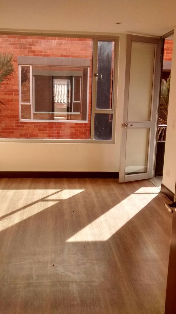 casa en venta, cota, cundinamarca