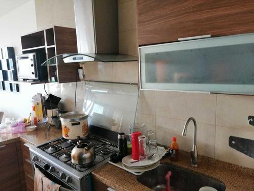 casa en venta coto privado en orange guadalajara