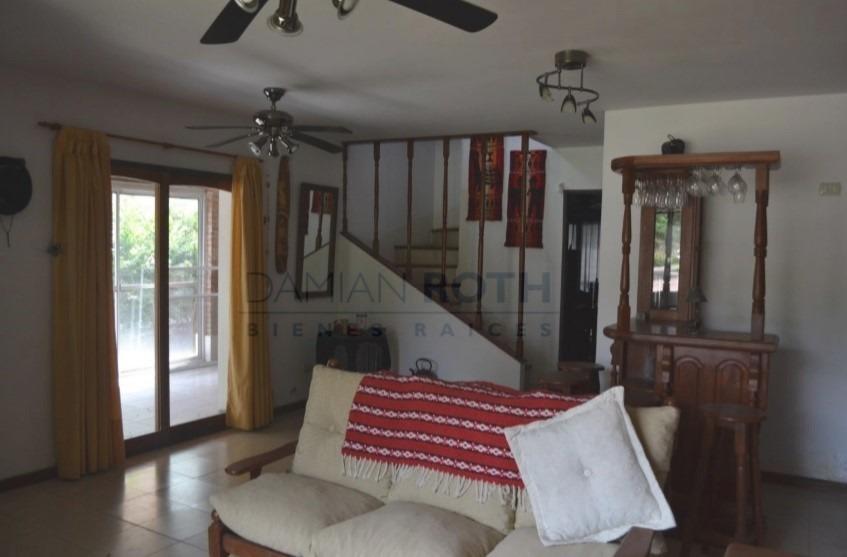 casa en venta country banco provincia  3 dormitotios