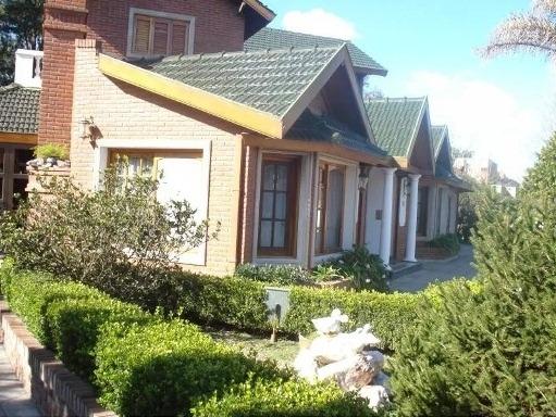 casa en venta country banco provincia