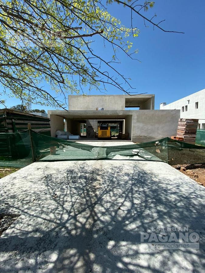 casa en venta country grand bell 2 - city bell