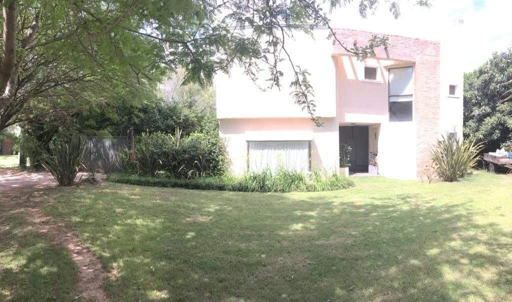 casa en venta country la reserva