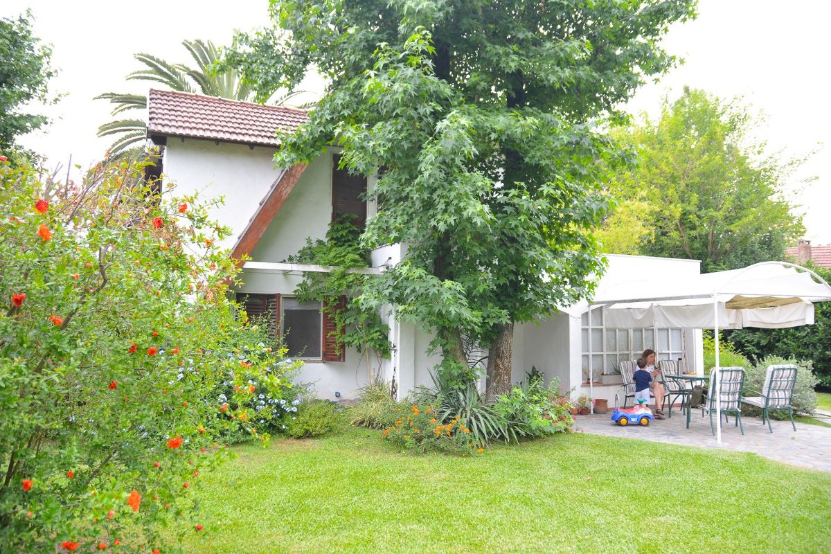casa en venta country las lajas - oportunidad