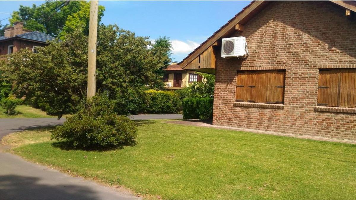 casa en venta country loma verde
