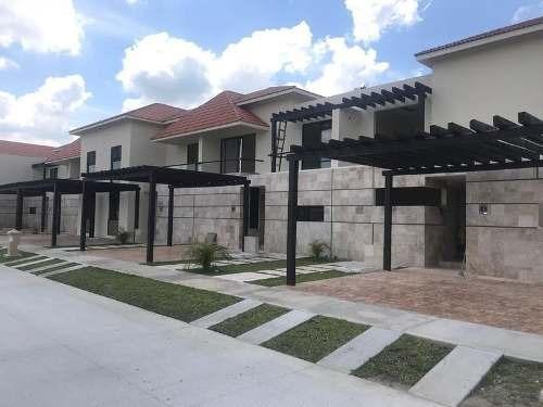 casa en venta country san marcos villahermosa