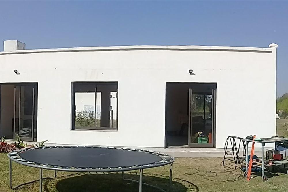 casa en venta country zona sur