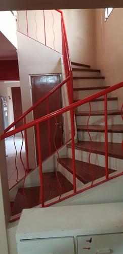 casa en venta crisostomo alvarez 3600
