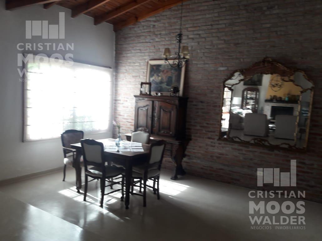casa en venta - cristian mooswalder negocios inmobiliarios
