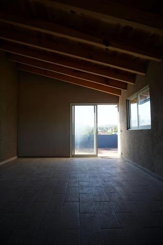 casa en venta, cuadrilla valle de bravo