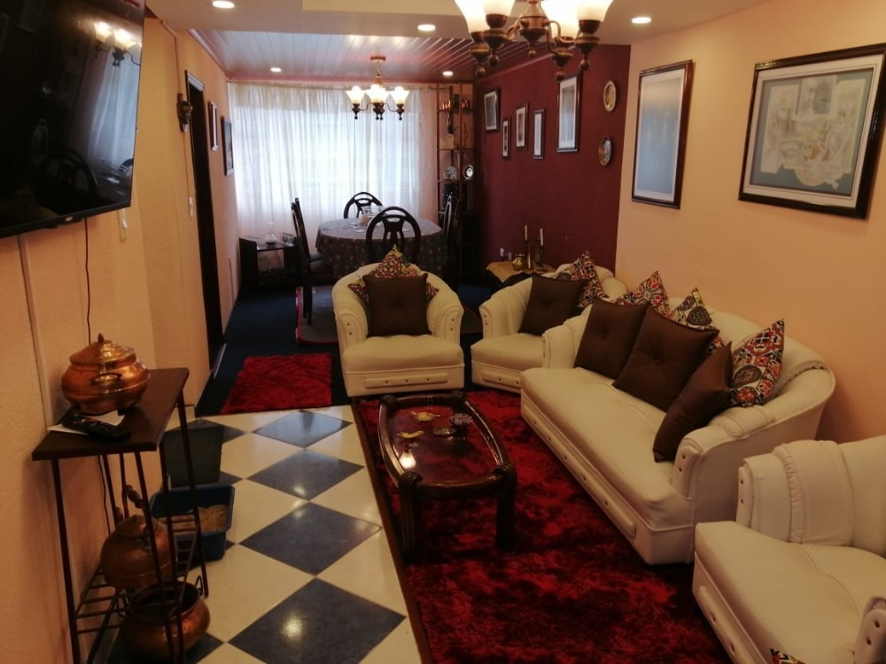 casa en venta cuatro pisos 14 apartamentos rentables