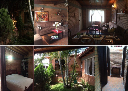 casa en venta-cúcuta n/ de santander-código(909