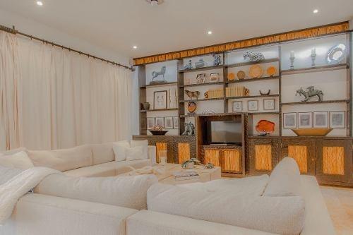 casa en venta, cuernavaca