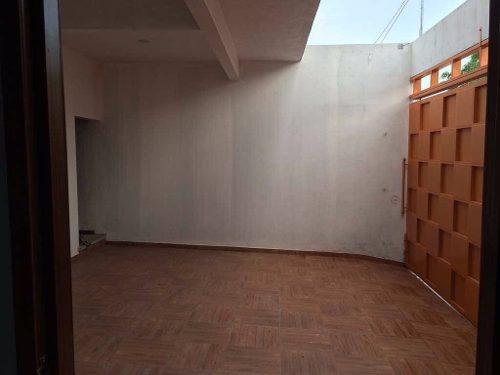 casa en venta cuernavaca milpillas cesión  de derechos