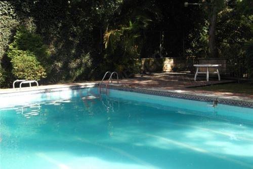 casa en venta, cuernavaca, morelos,  fraccionamiento con vigilancia, zona norte, jardines de ahuatepec.