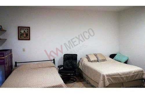 casa en venta, cuernavaca, morelos, lomas de cortes, zona norte.