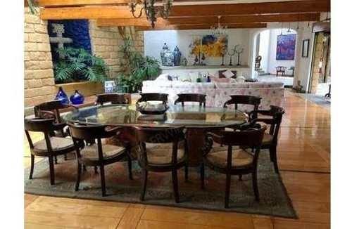 casa en venta, cuernavaca, morelos, rancho cortes, 2 niveles.