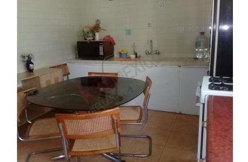 casa en venta, cuernavaca, morelos, zona norte.