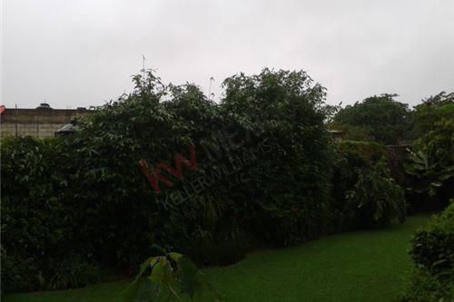 casa en venta, cuernavaca, morelos, zona norte, amplia fraccionamiento con vigilancia.